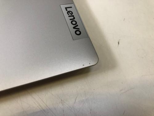 Second Chance Lenovo Chromebook IdeaPad 3 14IGL05 82C1000XMH