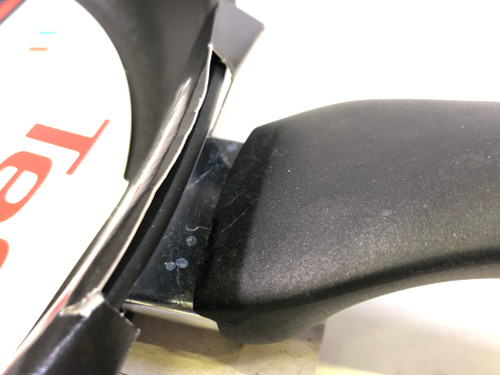 Deuxième Chance Tefal Unlimited Poêle à Frire 30 cm