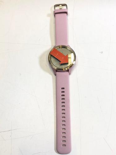 Second Chance Garmin Vivomove 3S Sport - Gold/Pink - 39mm