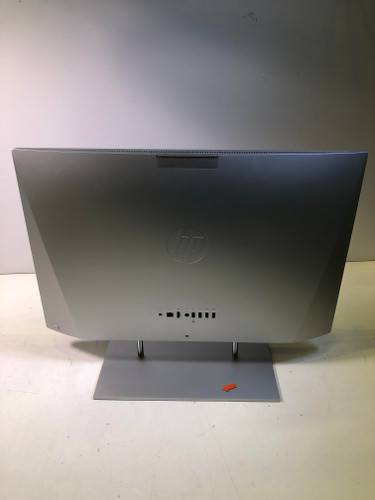 Second Chance HP 27-dp0005nd All-in-One