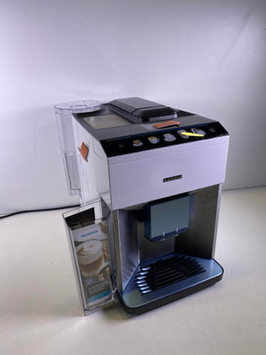 Second Chance Siemens EQ.500 Integral TQ507R02