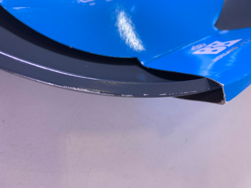 Second Chance BK Balans+ Frying Pan 26cm