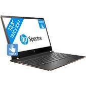 HP Spectre 13-af001nd