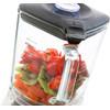 product in gebruik B202 Frullatore Blender Wit
