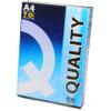 Quality by Double A Paper A4-papier 500 Vel