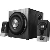 Edifier M3600D 2.1 Speakerset