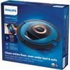 verpakking SmartPro Compact FC8778/01