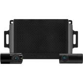 Neoline G-Tech X53 Dual Dashcam