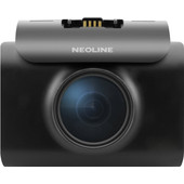 Neoline X-Cop R700 Dashcam