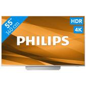 Philips 55PUS7803