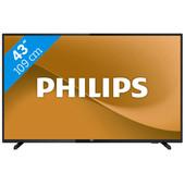 Philips 43PFS5803
