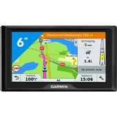 Garmin Drive 61 LMT-S Europa