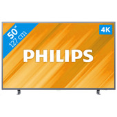 Philips 50PUS6703