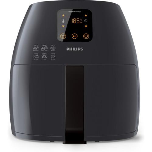 Philips Avance Airfryer HD9241/40