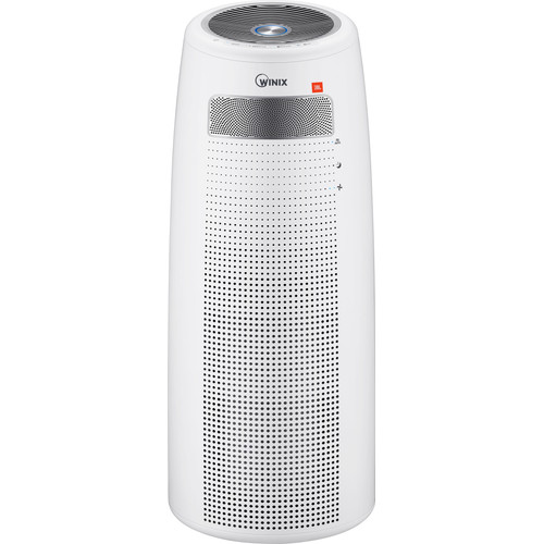 Winix Tower QS - JBL