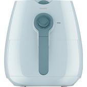Philips Viva Airfryer HD9220/00