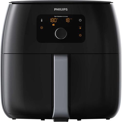 Philips Avance Airfryer XXL HD9653/90