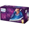verpakking EasySpeed Plus GC2145/20