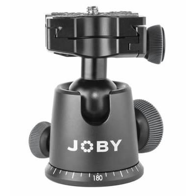 Joby Gorillapod BH X