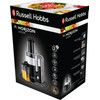 verpakking Horizon Juicer