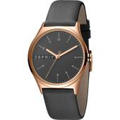 Esprit ES1L034L0045 Essential