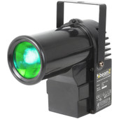 Beamz PS10W Led Pin spot