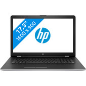 HP 17-bs107nb Azerty