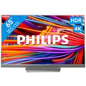 Philips 65PUS8503