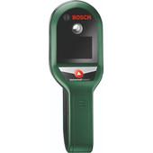 Bosch UniversalDetect