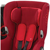 detail Axiss Robin Red