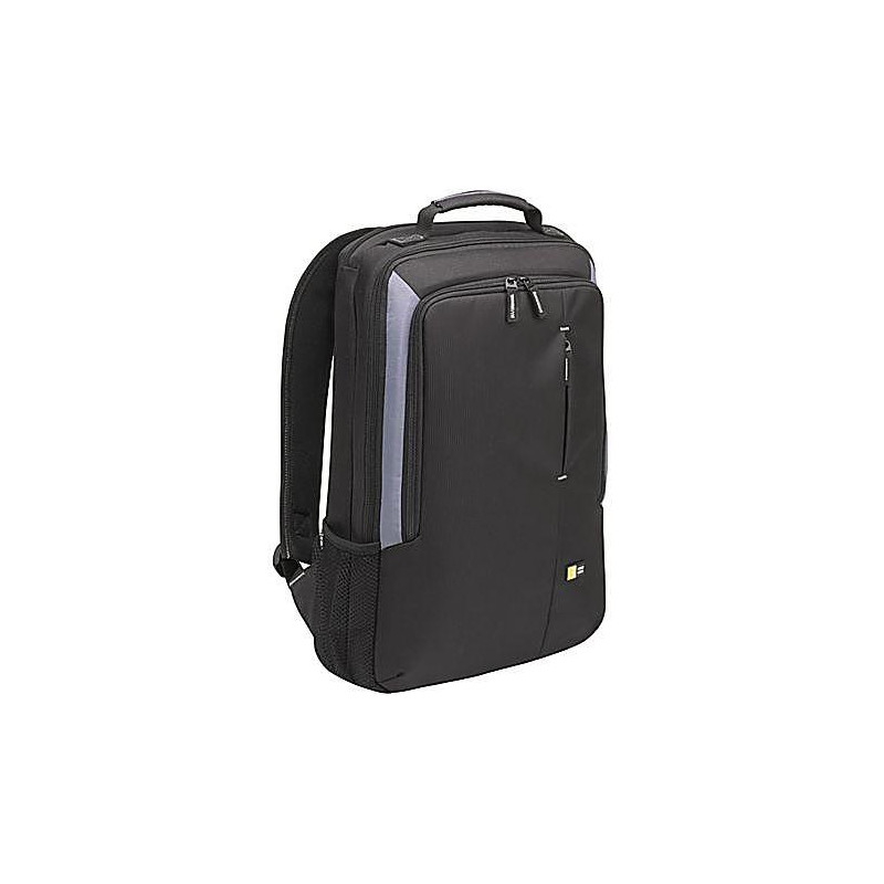 Case Logic Laptop Rugzak 17 3 Zwart Vnb217