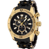 Invicta Sea Spider 0140