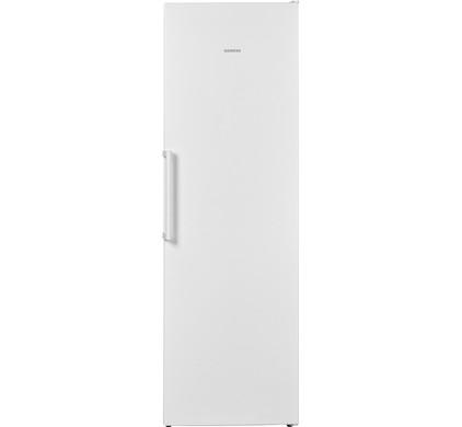 Siemens GS36NMW30