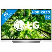 LG OLED65E8PLA