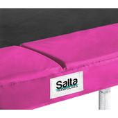 Salta Beschermrand 213 x 305 cm Roze