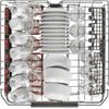 detail FSS62800P