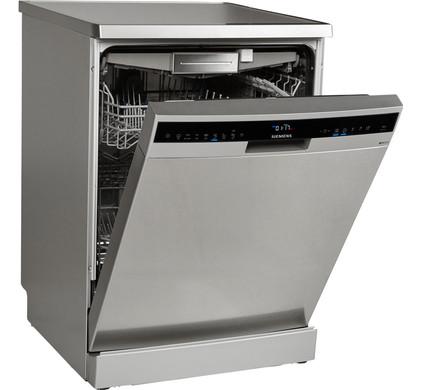 Siemens SN258I00TE