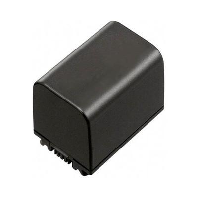 Image of Jupio Accu Voor NP-FV70 (met info chip) - 1700mah