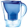 BRITA Marella Cool Blue