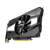 Asus Phoenix GeForce GTX 1060 3GB