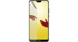 Huawei screen protectors