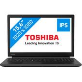 Toshiba Tecra A50-C i7-8gb-256ssd GTX 930m Azerty