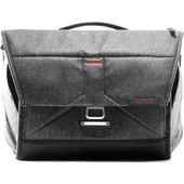 Peak Design the Everyday messenger 15 Grijs