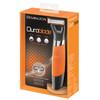 verpakking Durablade Pro MB070