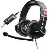 Thrustmaster Y-350CPX 7.1 Far Cry 5 Edition