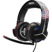 Thrustmaster Y-300CPX Far Cry 5 Editie