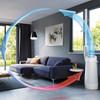 visual leverancier AXP26V578HW AirOundio