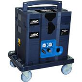 ABAC Multibox Combi