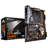 Gigabyte Z370 Aorus Gaming 7