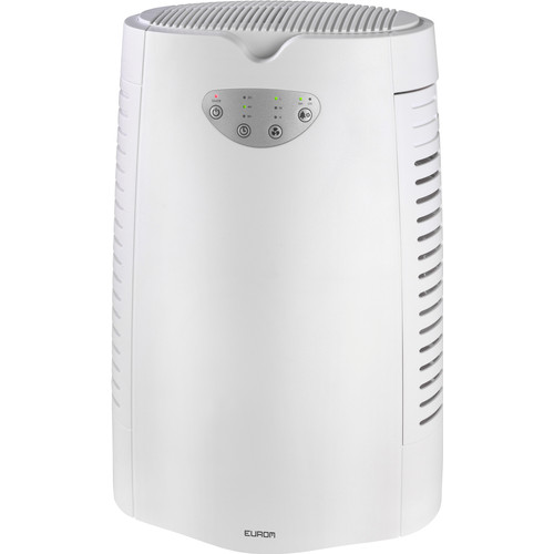 Eurom Eurom Air Cleaner 5-in-1